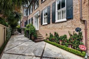69 King Street, Charleston, SC 29401