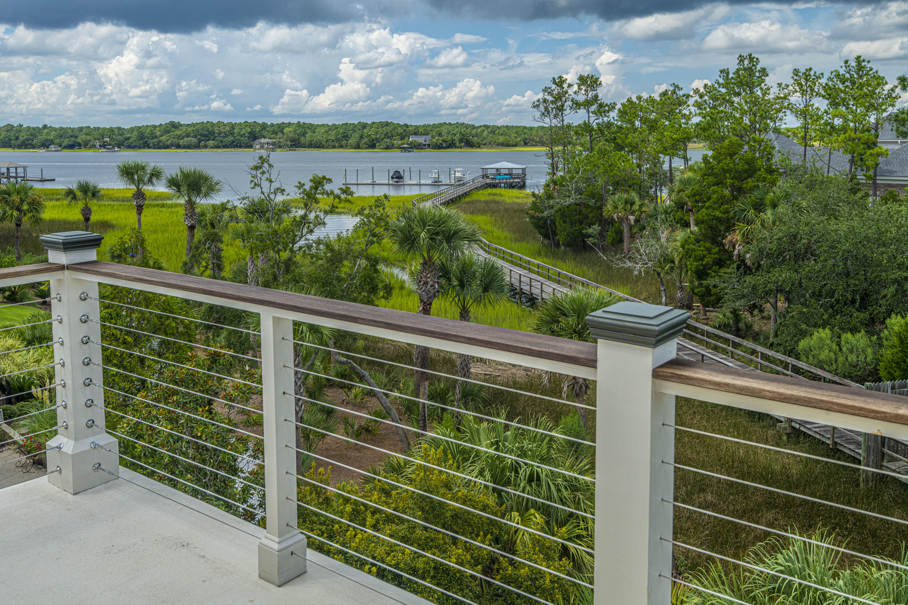 Dunes West Homes For Sale - 2836 Stay Sail, Mount Pleasant, SC - 13