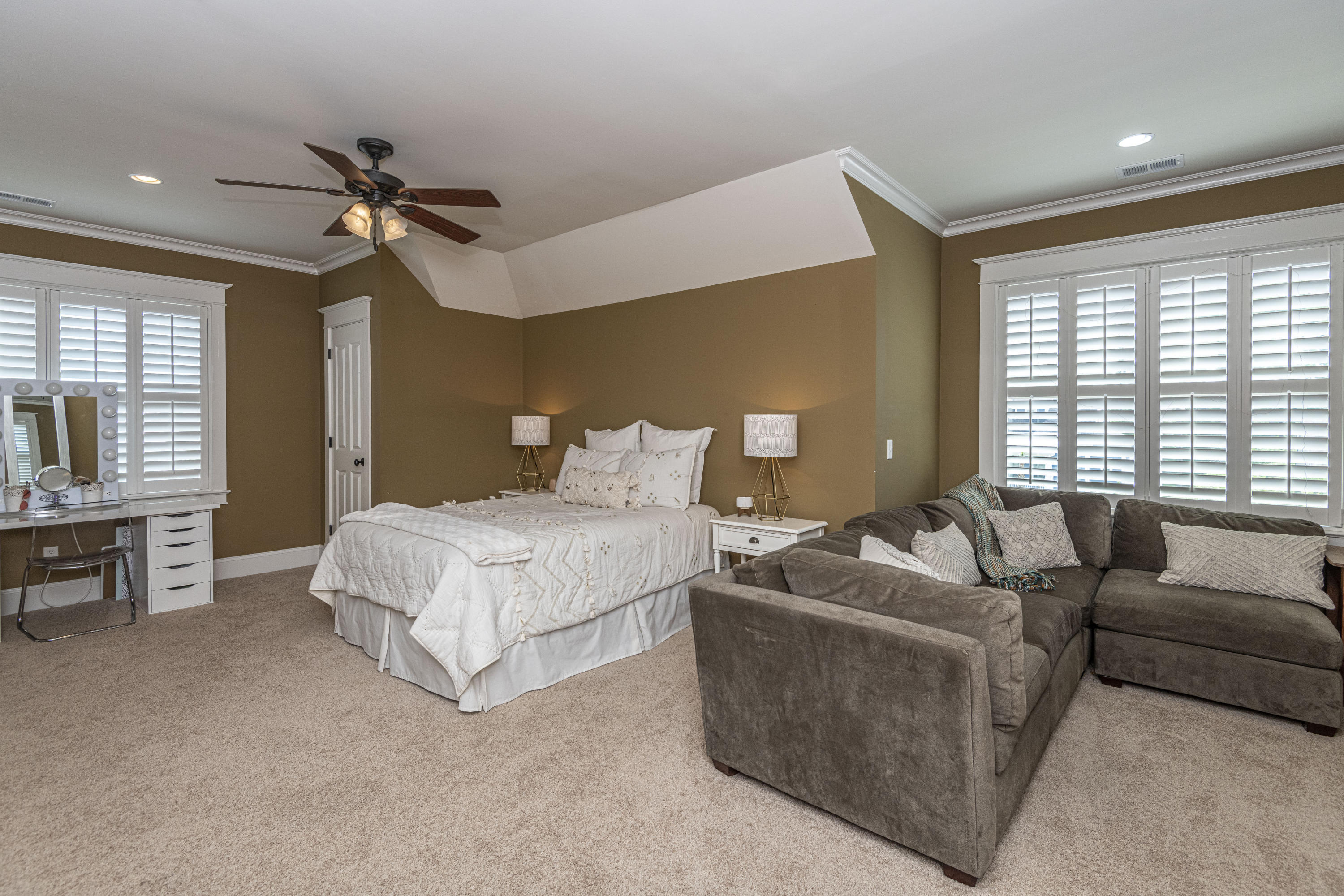 Dunes West Homes For Sale - 2836 Stay Sail, Mount Pleasant, SC - 25
