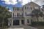 2854 Woodland Park Drive, Mount Pleasant, SC 29466