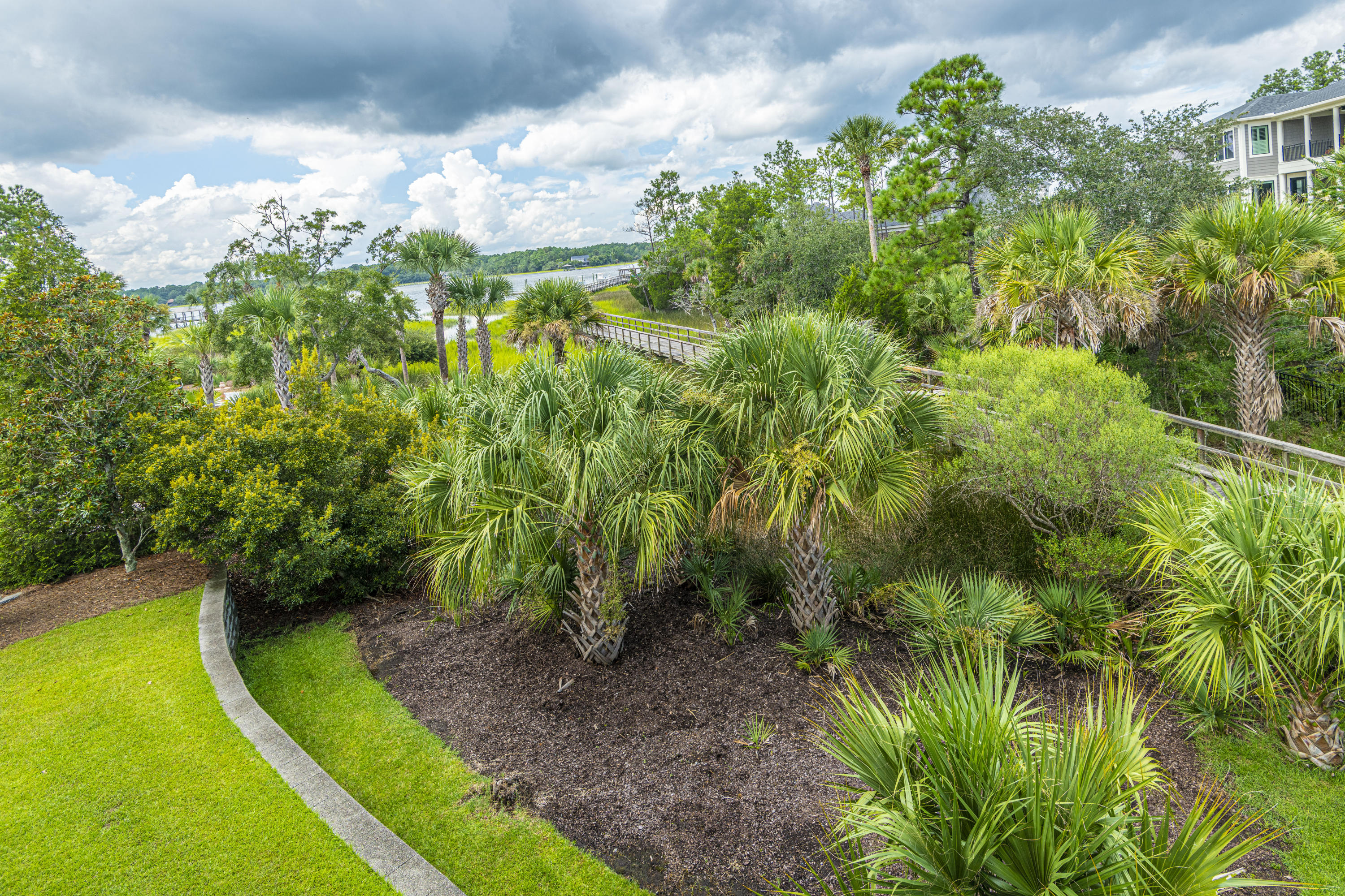 Dunes West Homes For Sale - 2836 Stay Sail, Mount Pleasant, SC - 9