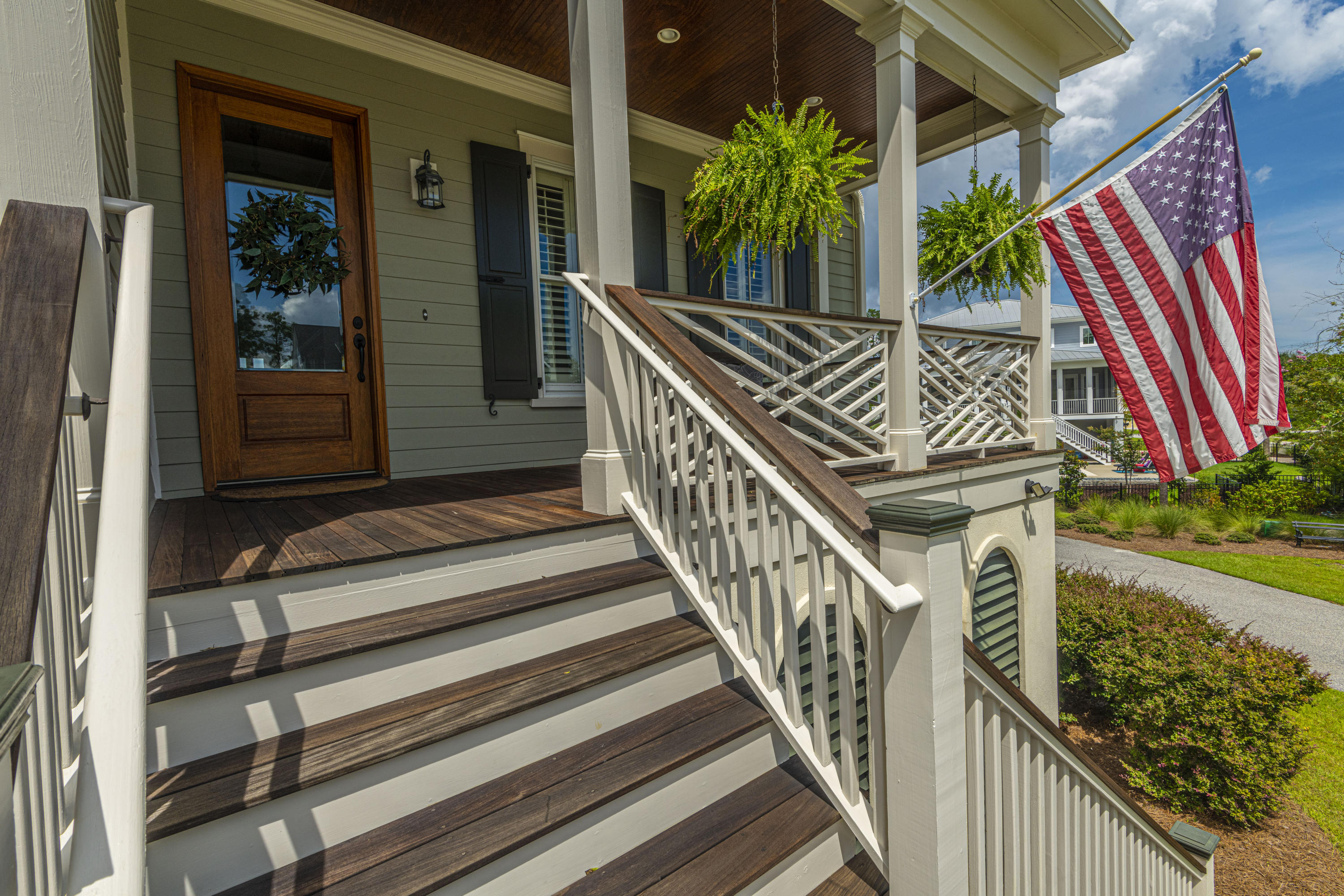 Dunes West Homes For Sale - 2836 Stay Sail, Mount Pleasant, SC - 39