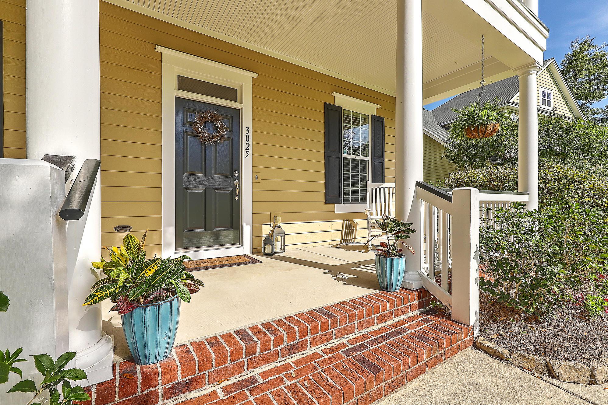 3025 Sage Way Charleston, SC 29414