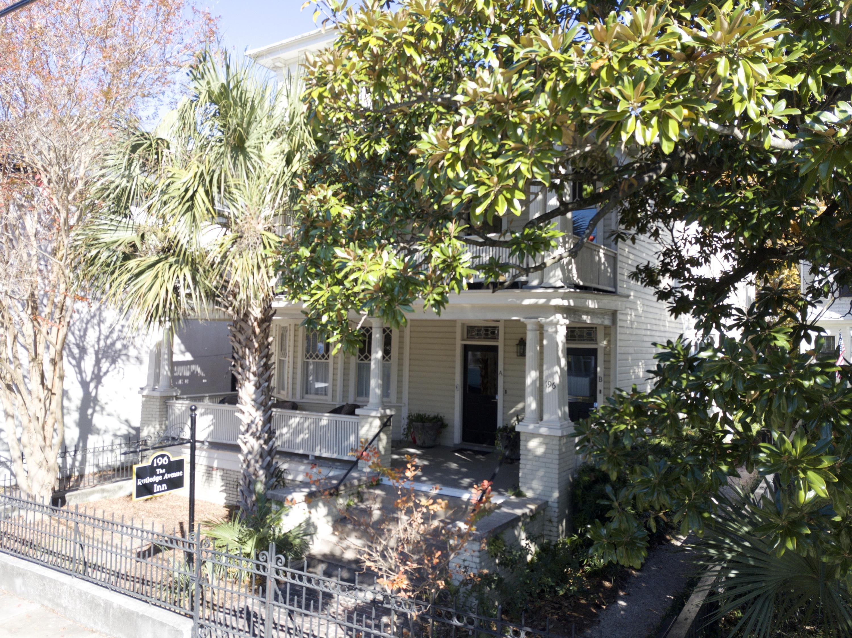 Homes For Sale - 196 Rutledge, Charleston, SC - 6