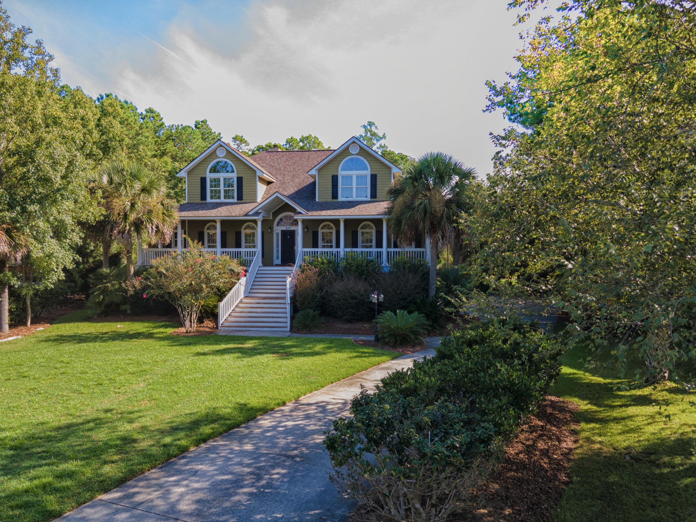 Longpoint Homes For Sale - 347 Plantation View, Mount Pleasant, SC - 6