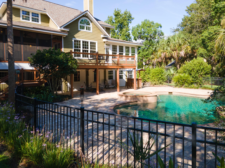 Longpoint Homes For Sale - 347 Plantation View, Mount Pleasant, SC - 62