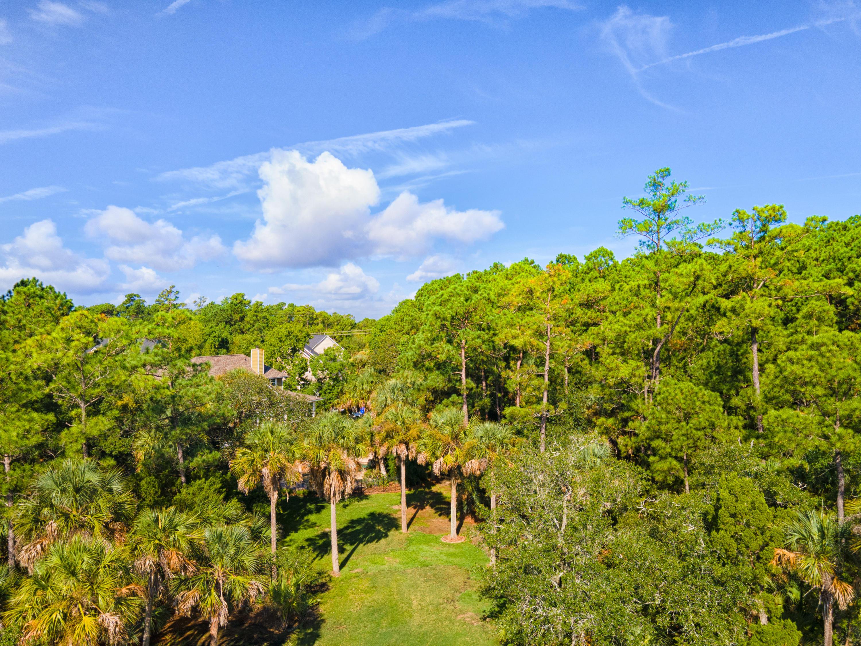 Longpoint Homes For Sale - 347 Plantation View, Mount Pleasant, SC - 65