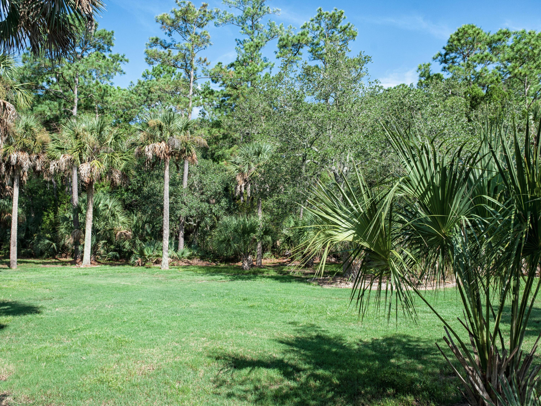 Longpoint Homes For Sale - 347 Plantation View, Mount Pleasant, SC - 7