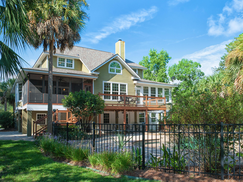 Longpoint Homes For Sale - 347 Plantation View, Mount Pleasant, SC - 71