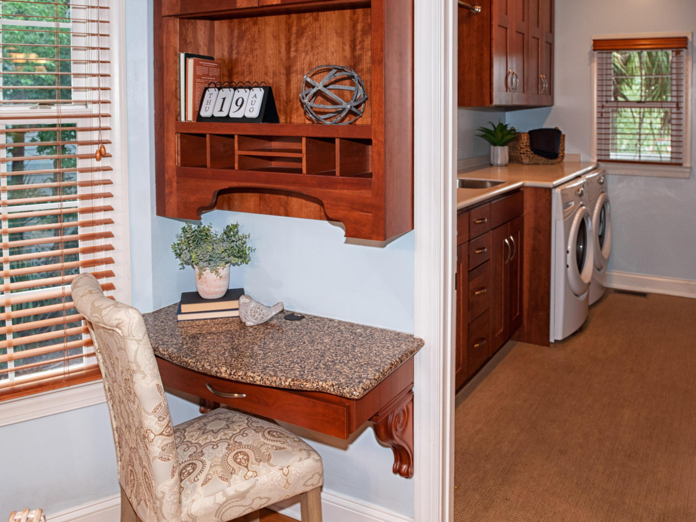 Longpoint Homes For Sale - 347 Plantation View, Mount Pleasant, SC - 52