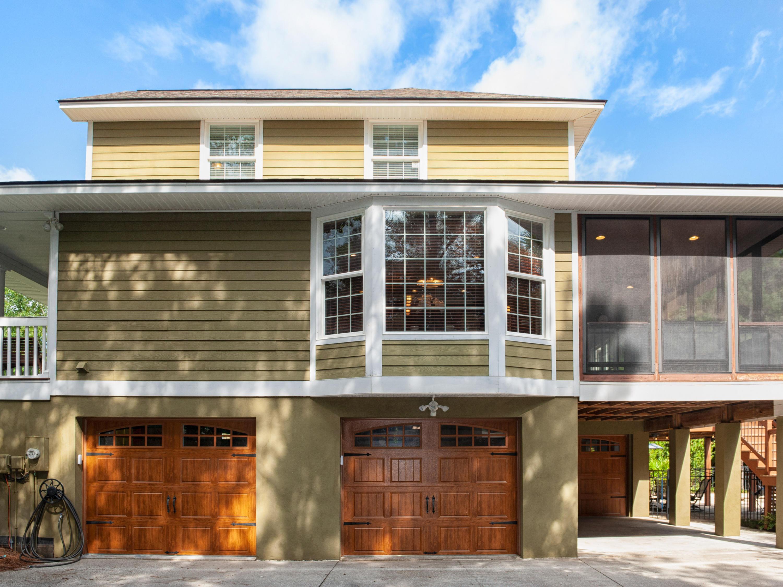 Longpoint Homes For Sale - 347 Plantation View, Mount Pleasant, SC - 58