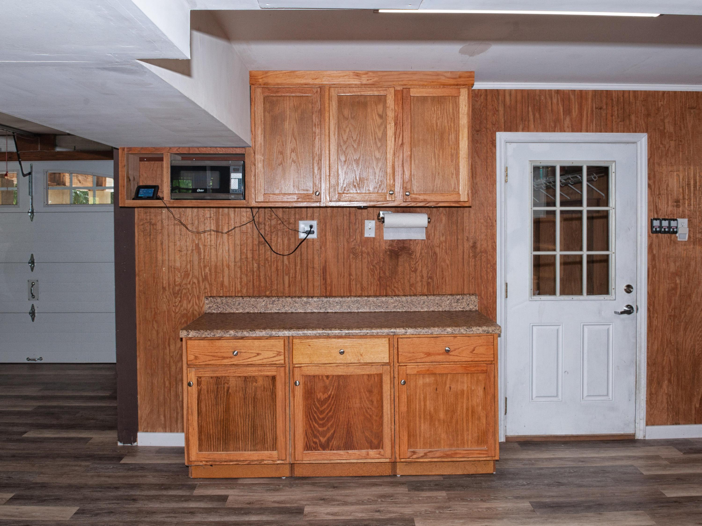 Longpoint Homes For Sale - 347 Plantation View, Mount Pleasant, SC - 55