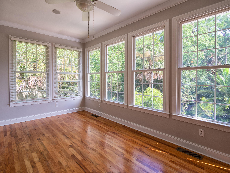 Longpoint Homes For Sale - 347 Plantation View, Mount Pleasant, SC - 34