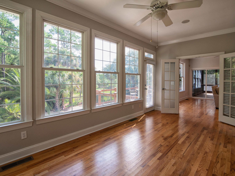 Longpoint Homes For Sale - 347 Plantation View, Mount Pleasant, SC - 30