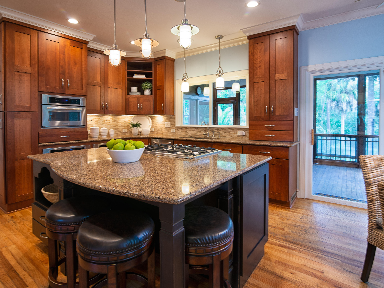 Longpoint Homes For Sale - 347 Plantation View, Mount Pleasant, SC - 2