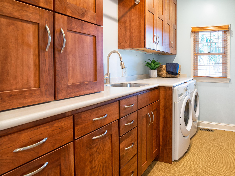 Longpoint Homes For Sale - 347 Plantation View, Mount Pleasant, SC - 40