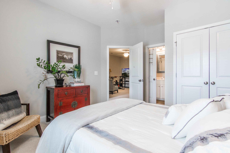 Dunes West Homes For Sale - 2500 Kings Gate, Mount Pleasant, SC - 5