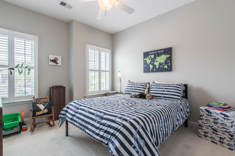 Dunes West Homes For Sale - 2500 Kings Gate, Mount Pleasant, SC - 1