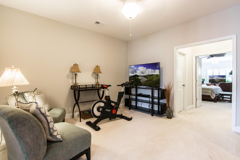 Dunes West Homes For Sale - 2500 Kings Gate, Mount Pleasant, SC - 11