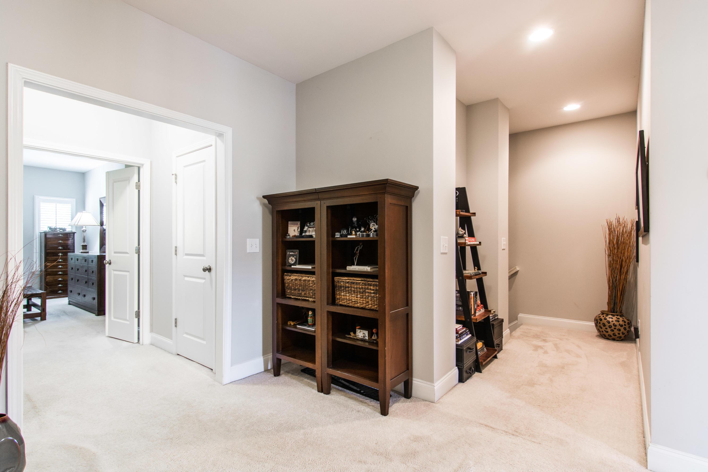 Dunes West Homes For Sale - 2500 Kings Gate, Mount Pleasant, SC - 12