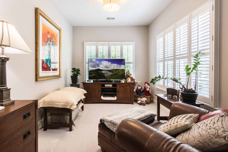 Dunes West Homes For Sale - 2500 Kings Gate, Mount Pleasant, SC - 9