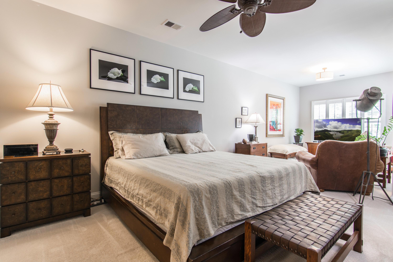 Dunes West Homes For Sale - 2500 Kings Gate, Mount Pleasant, SC - 10