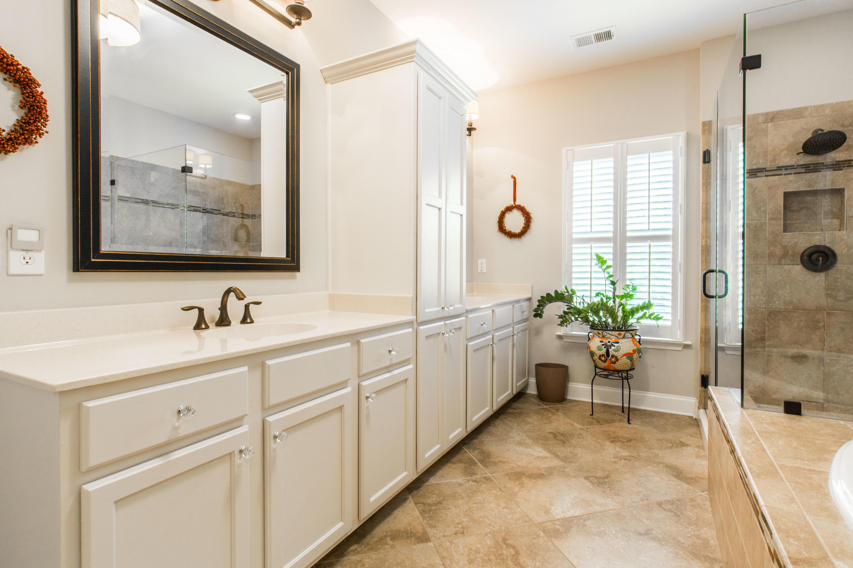 Dunes West Homes For Sale - 2500 Kings Gate, Mount Pleasant, SC - 7
