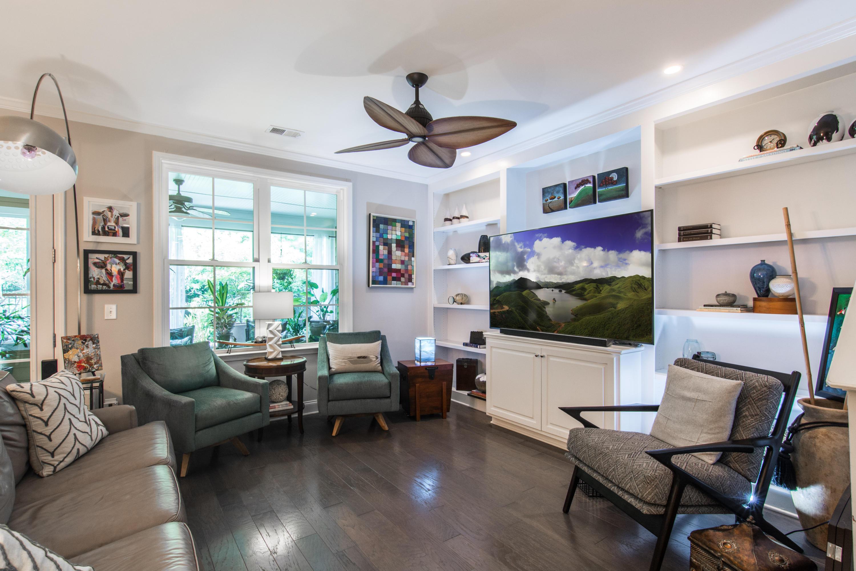 Dunes West Homes For Sale - 2500 Kings Gate, Mount Pleasant, SC - 16