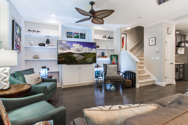 Dunes West Homes For Sale - 2500 Kings Gate, Mount Pleasant, SC - 15