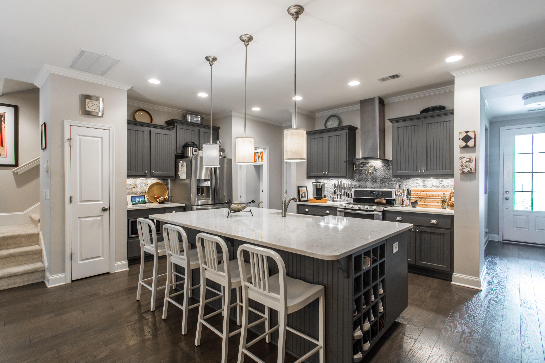 Dunes West Homes For Sale - 2500 Kings Gate, Mount Pleasant, SC - 20
