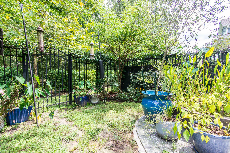 Dunes West Homes For Sale - 2500 Kings Gate, Mount Pleasant, SC - 4