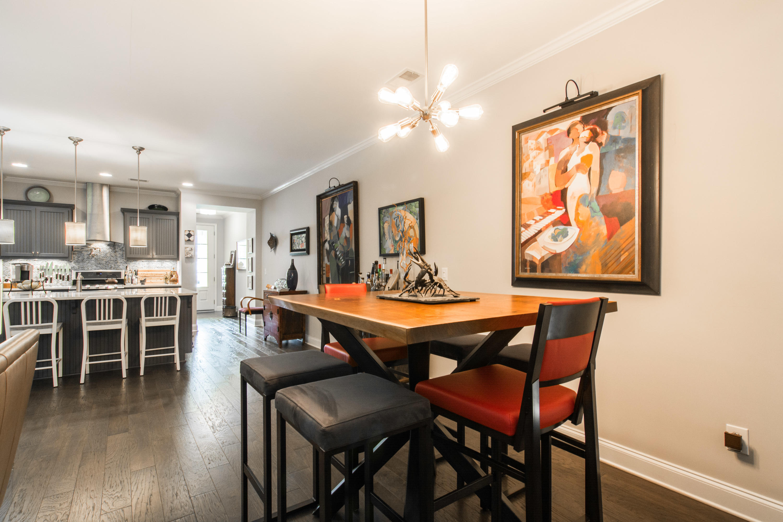 Dunes West Homes For Sale - 2500 Kings Gate, Mount Pleasant, SC - 14