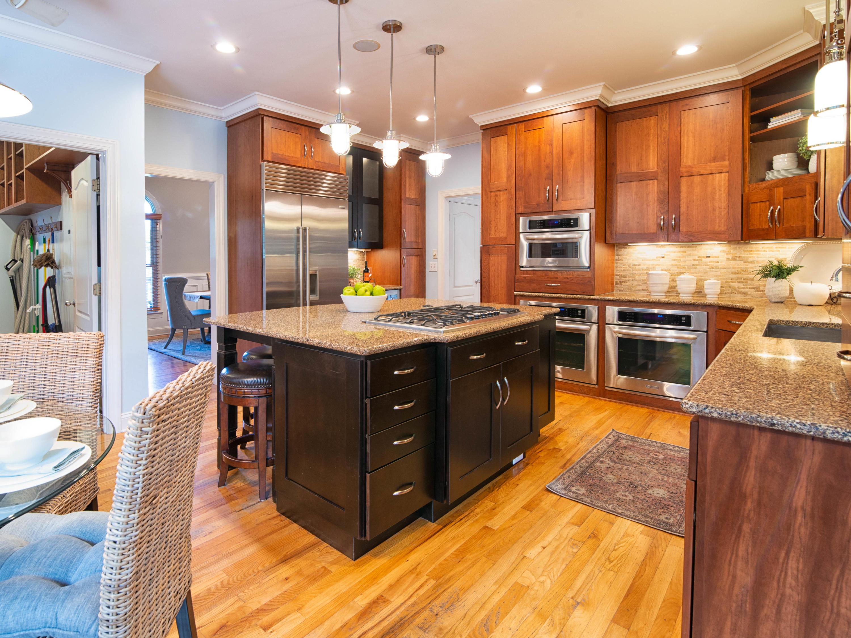 Longpoint Homes For Sale - 347 Plantation View, Mount Pleasant, SC - 16