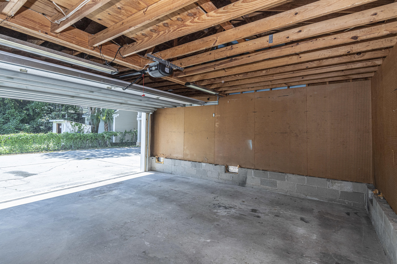 69 B Ashley Avenue Charleston, SC 29401