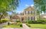 1082 Blakeway Street, Charleston, SC 29492