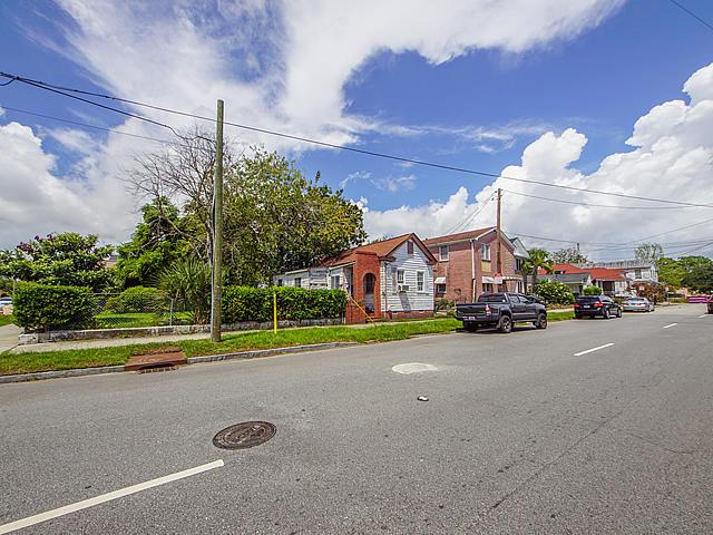331-333 Ashley Avenue Charleston, SC 29403