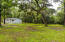 1702 Mallard Estates Road, Hanahan, SC 29410
