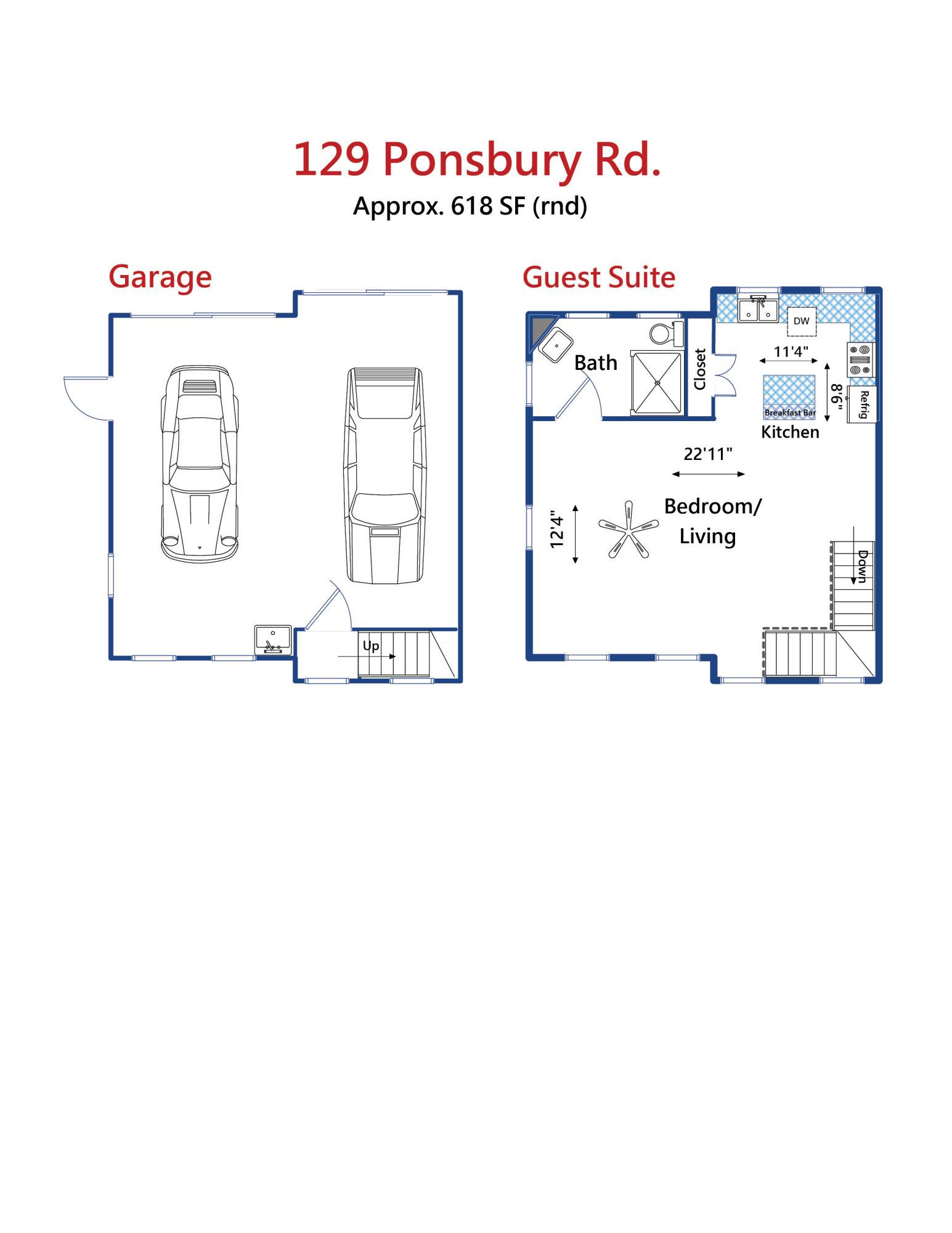 Ion Homes For Sale - 129 Ponsbury, Mount Pleasant, SC - 15