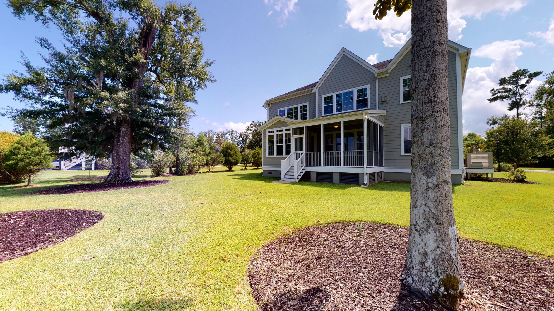 Dunes West Homes For Sale - 3062 Yachtsman, Mount Pleasant, SC - 13