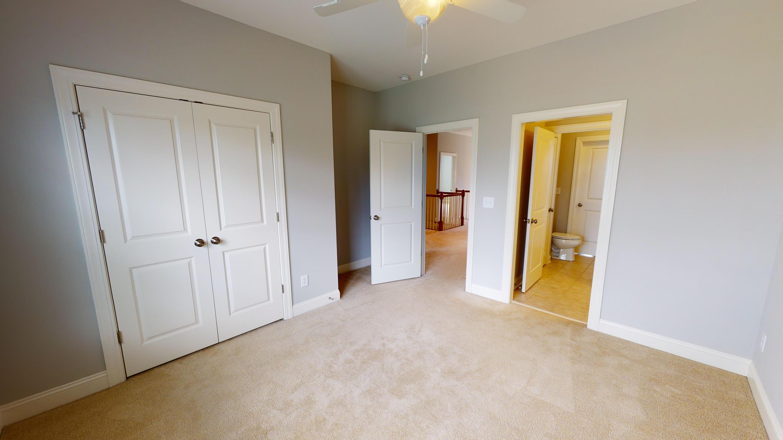 Dunes West Homes For Sale - 3062 Yachtsman, Mount Pleasant, SC - 20