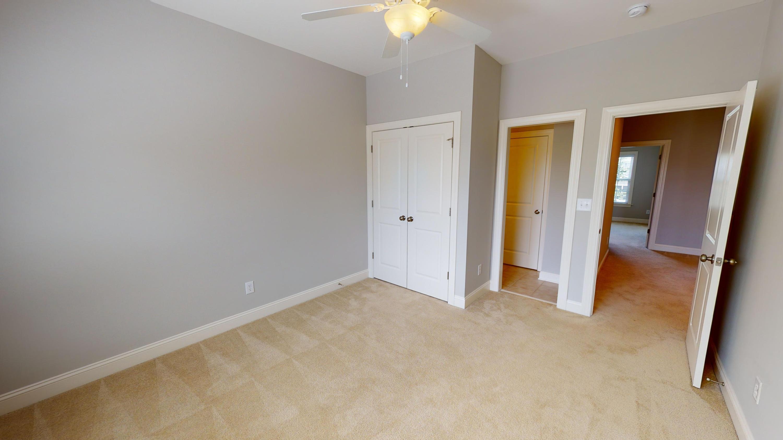 Dunes West Homes For Sale - 3062 Yachtsman, Mount Pleasant, SC - 22