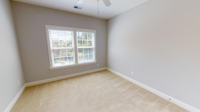 Dunes West Homes For Sale - 3062 Yachtsman, Mount Pleasant, SC - 23