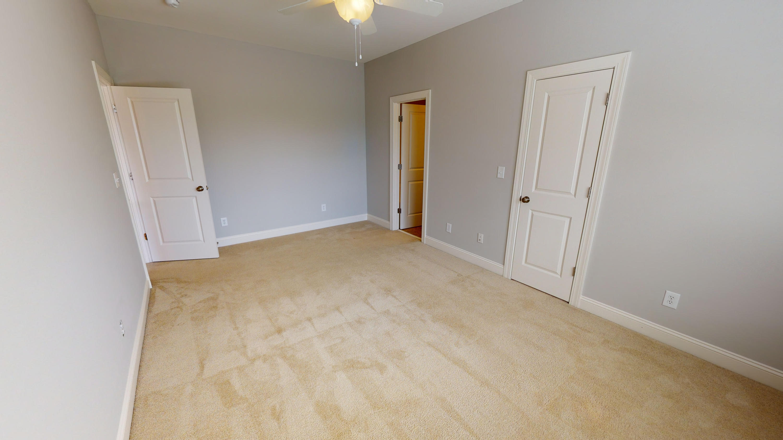 Dunes West Homes For Sale - 3062 Yachtsman, Mount Pleasant, SC - 24