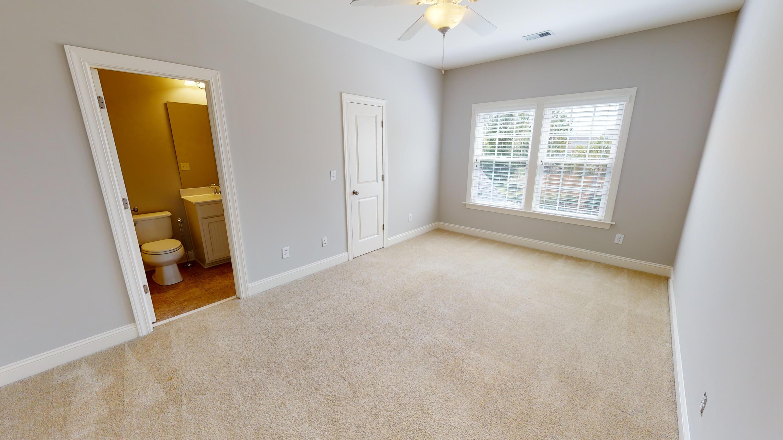 Dunes West Homes For Sale - 3062 Yachtsman, Mount Pleasant, SC - 25