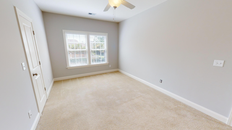 Dunes West Homes For Sale - 3062 Yachtsman, Mount Pleasant, SC - 26