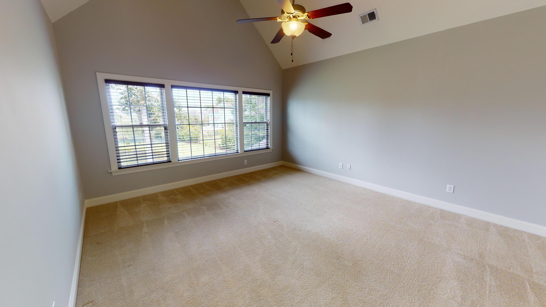Dunes West Homes For Sale - 3062 Yachtsman, Mount Pleasant, SC - 27