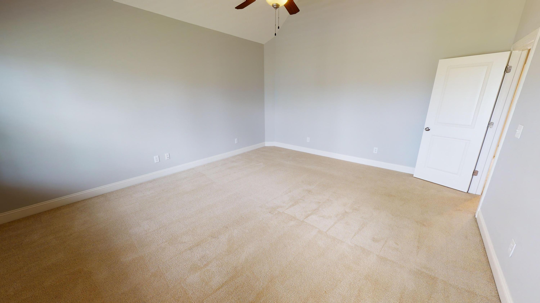 Dunes West Homes For Sale - 3062 Yachtsman, Mount Pleasant, SC - 28