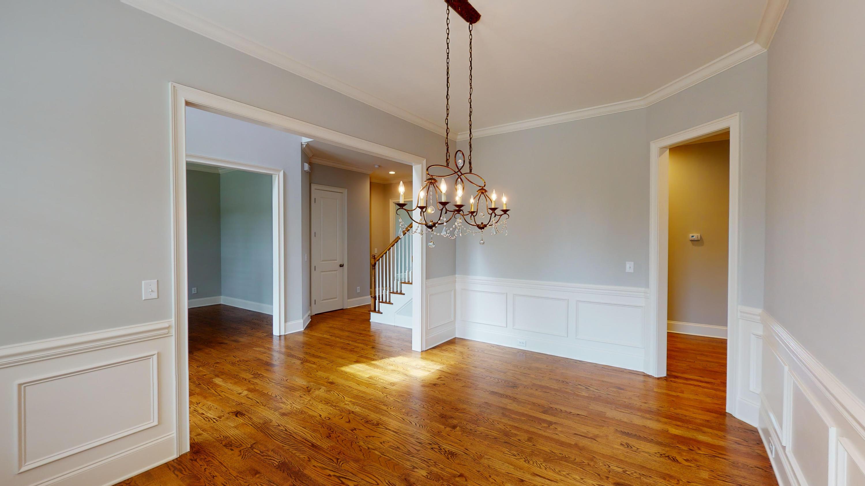 Dunes West Homes For Sale - 3062 Yachtsman, Mount Pleasant, SC - 59