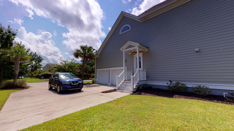 Dunes West Homes For Sale - 3062 Yachtsman, Mount Pleasant, SC - 11