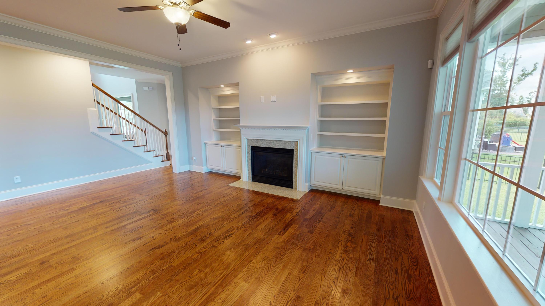 Dunes West Homes For Sale - 3062 Yachtsman, Mount Pleasant, SC - 64